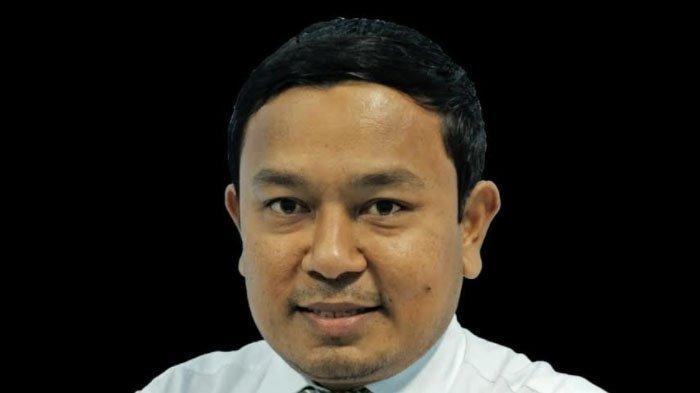 Polres Aceh Barat Terima Penghargaan Kinerja Terbaik Terkait Pelaksanaan Anggaran