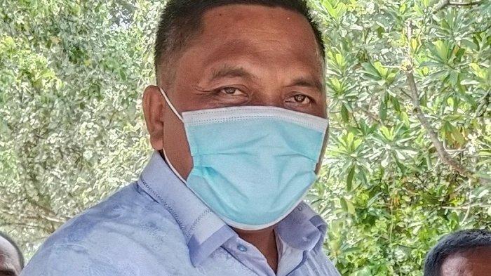 Bupati Aceh Singkil: Saya Sudah Instruksikan BKPSDM Kembalikan Dokter ke Pulau Banyak Barat