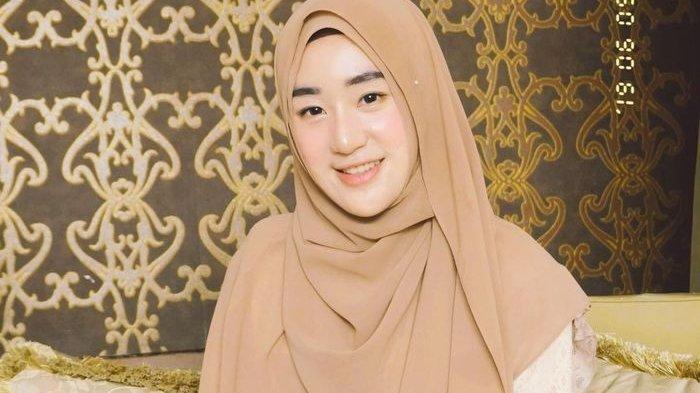 Mantan Istri Alvin Faiz Larissa Chou Curhat Lagi di Medsos: Mental Dihancurkan, Difitnah, Dibohongi