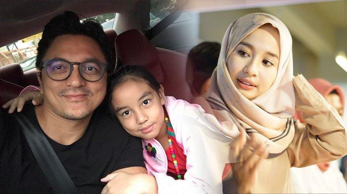 Suami Laudya Cynthia, Engku Emran Mendadak Singgung Soal Status Wanita dalam Agama Islam, Ada Apa?