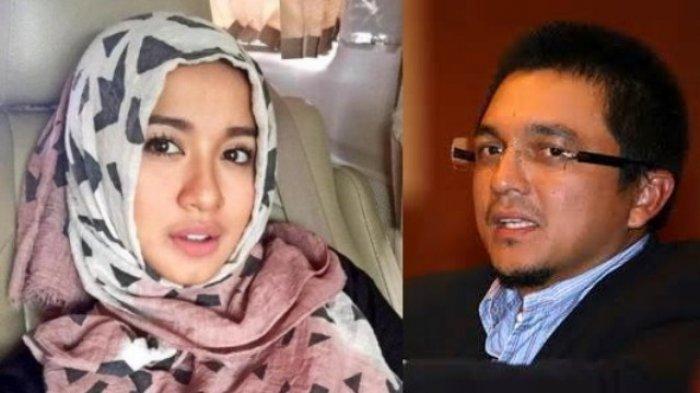 Laudya Cynthia Bella Dikabarkan Sudah Gelar Pengajian, Kayanya Segera Dinikahi Duda Malaysia