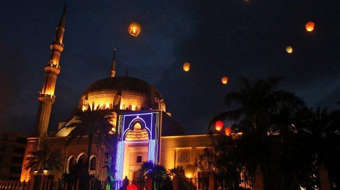 Saat Ramadan Pintu Neraka Ditutup, Setan Diikat, Mengapa Masih Ada Kemaksiatan? Ini Kata Ulama