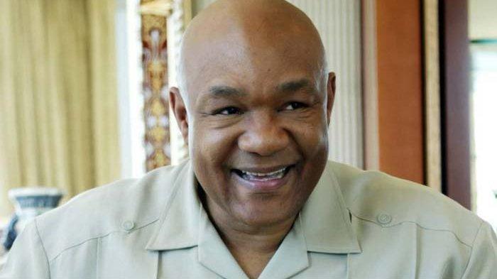 Bahkan Raja KO Masa Lalu Enggan Hadapi Mike Tyson, Sebut Si Leher Beton Punya Tiga Senjata