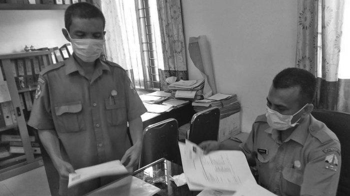 Pendaftaran Ditutup, Puluhan PNS di Bireuen Ikut Seleksi Pejabat Eselon II
