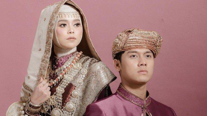 Alhamdulillah! Rizky Billar & Lesti Kejora Dapat Hadiah Bulan Madu ke Turki Gratis Jelang Menikah