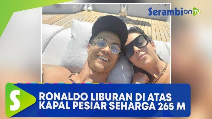 liburan-mewah-cristiano-ronaldo-bareng-istri-di-atas-kapal-pesiar-seharga-265-m.jpg
