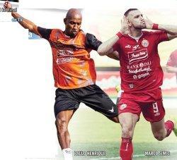 Persiraja Banda Aceh akan bertemu tim bertabur bintang dan juara Liga 1 2018, Persija Jakarta sore ini, Sabtu (2/10/2021) pukul 18:15 WIB di Stadion Pakansari, Bogor. Meski lawan yang dihadapi berat, namun Persiraja sangat butuh kemenangan untuk mendongkrak posisi.