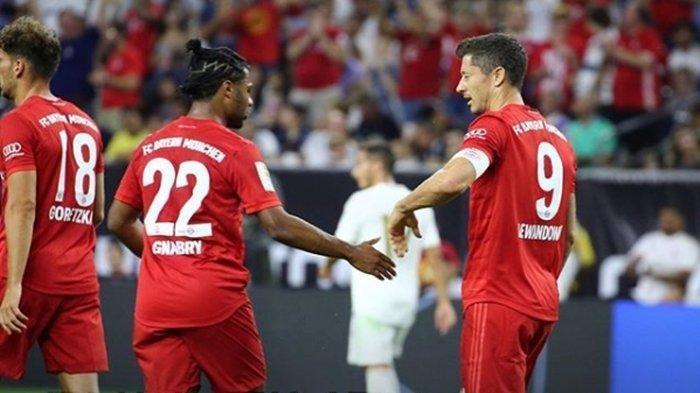 Bundesliga Resmi Dilanjutkan, Legenda Jerman Ajak Ikut Imbauan Pemerintah