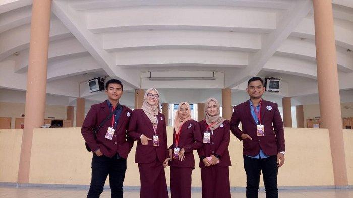 Lima Mahasiswa Politeknik Kutaraja Ikuti Program Student Exchange di Malaysia, Ini Nama Pesertanya