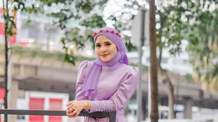 18 Tahun Merintis Usaha di Malaysia, Linda Pulang karena Wasiat Orangtua