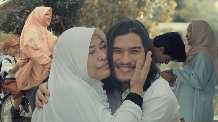 Virzha Idol Rilis Video Klip Single Baru, Lagu Janji Menceritakan Besarnya Kasih Sayang Seorang Ibu