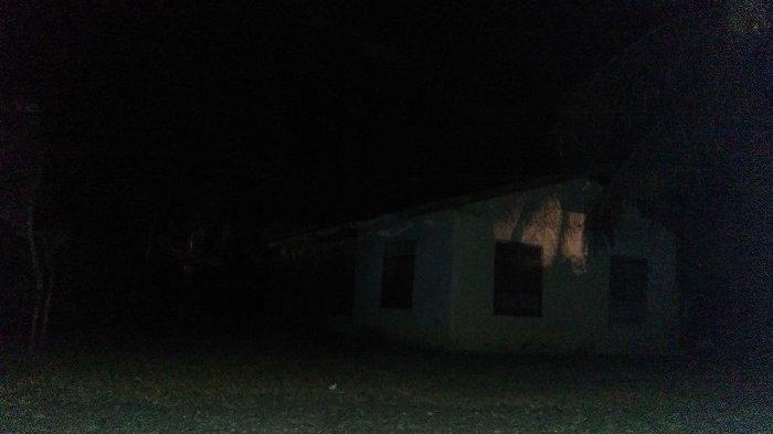 PLN Blangpidie Padamkan Listrik Tiga Jam dalam Dua Kecamatan di Abdya, Ini Penyebabnya