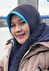 Syariat Islam bukan Hal Aneh di London