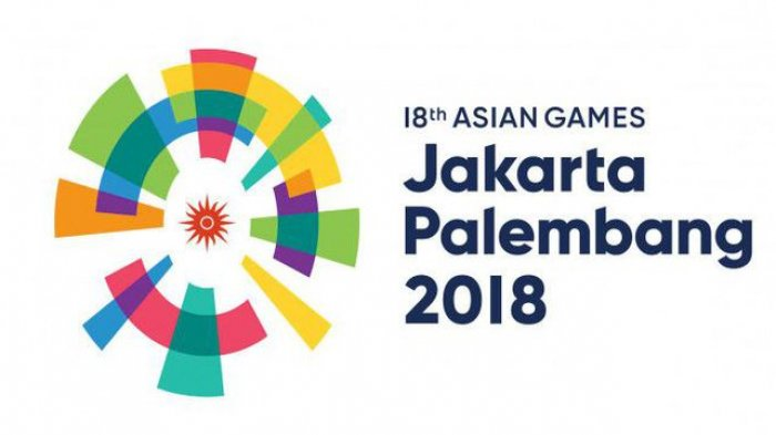 7 Fakta Seputar Asian Games 2018, Dari Tari Ratoeh Jaroe hingga 13 Rekor Baru