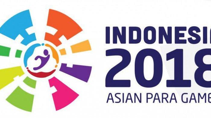 Asian Para Games 2018 - Penonton Ricuh Berebut Masuk Untuk Nonton Upacara Pembukaan