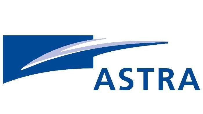 Lowongan Kerja PT Astra International untuk Lulusan S-1, Berikut posisi dan Persyaratannya
