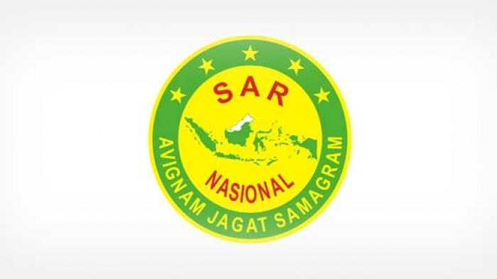 logo-basarnas_20160723_173734.jpg