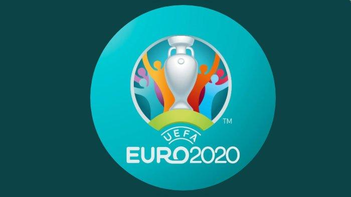 EURO 2020 - Pemain Prancis Ini Senang Bertemu Ronaldo di Grup Neraka