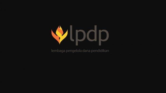 Pendaftaran Beasiswa LPDP 2021 Dibuka, Berikut Syarat dan Cara Daftarnya