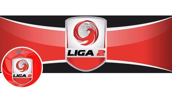 Boyong 18 Pemain ke Bangka Belitung, Persiraja Siap Lawan Babel United