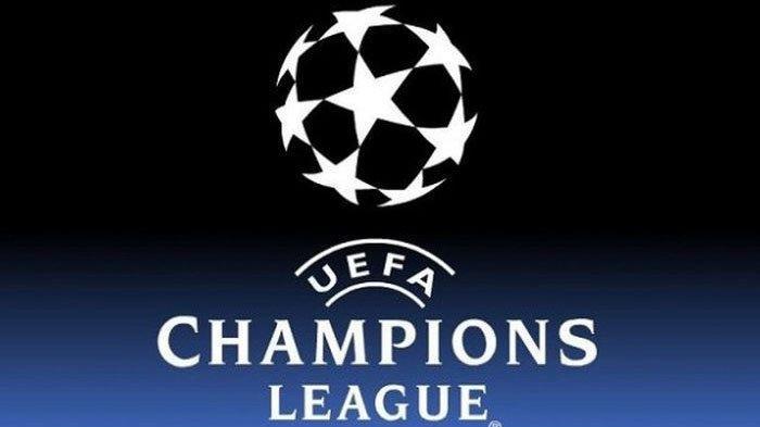 Jadwal Liga Champions Dini Hari Nanti, PSG vs Bayern Muenchen, Tamu Kehilangan Delapan Punggawa