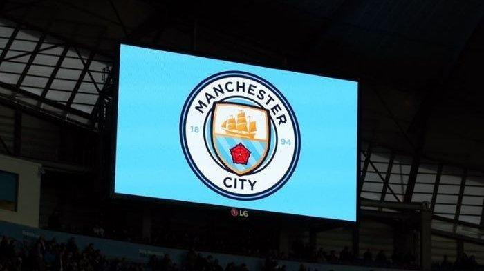 Menang Banding di CAS, Manchester City Dipastikan Tampil di Liga Champions Musim Depan