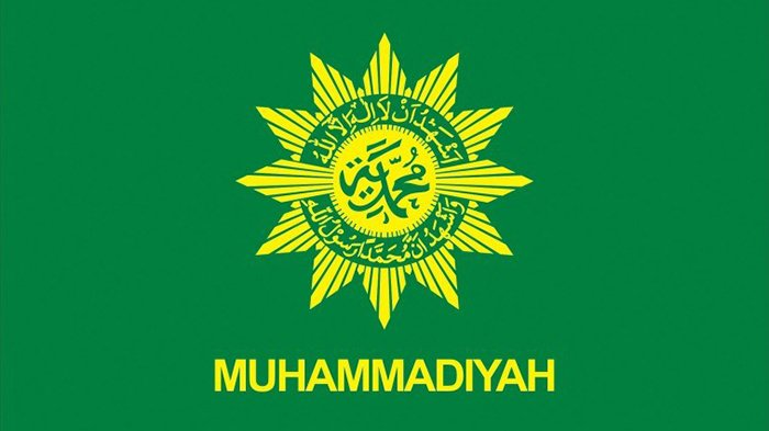 Muhammadiyah Abdya Tetapkan 20 Khatib Shalat Id, Ini Lokasinya