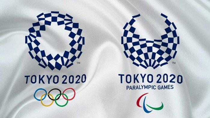 Siap-siap, Langgar Aturan Covid-19, Atlet Olimpiade akan Ditendang dari Jepang