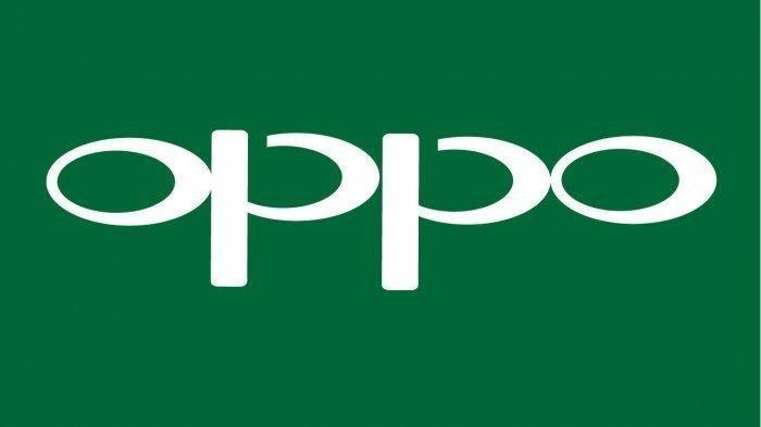 Lowongan Kerja OPPO Indonesia untuk Lulusan D3/S1, Berikut Posisi dan Kualifikasinya