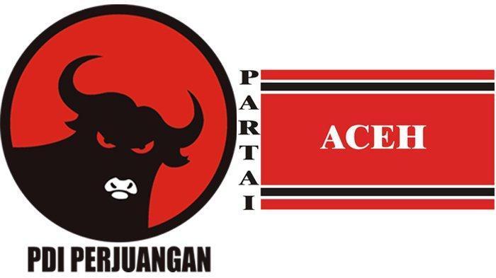 BREAKING NEWS - PDIP Kalahkan Partai Aceh di MK, Satu Kursi DPRA Sah Milik M Ridwan