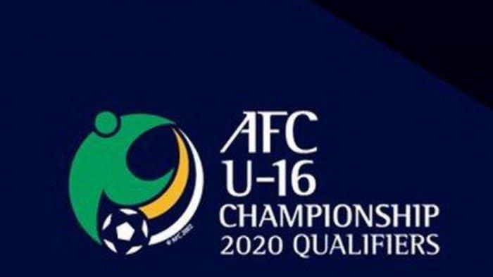 Timnas U-16 Indonesia Panggil 26 Pemain, Terapkan Protokol Kesehatan Ketat Saat Latihan