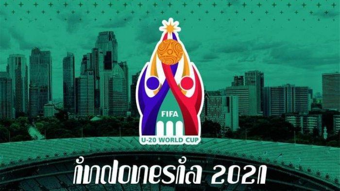 FIFA Resmi Tunda Piala Dunia U20 2021, Diundur hingga 2023