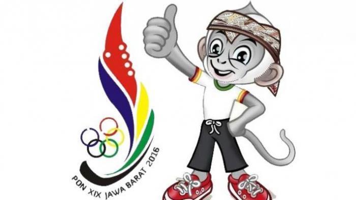 Selamat untuk Atlet Peraih Medali PON XIX Jabar