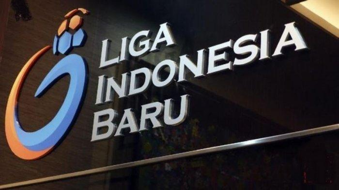 PT LIB Masih Cari Venue, Ada Klub Liga 1 2020 Keberatan Kompetisi Digelar di Yogyakarta