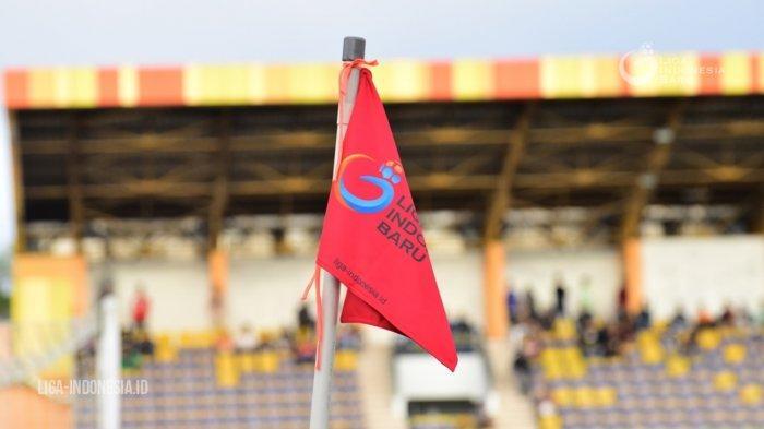Lanjutan Liga 1 dan Liga 2 Bergulir Oktober 2020, PSSI dan PT LIB Susun Regulasi