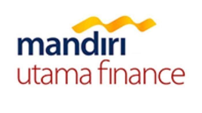 Lowongan Kerja PT Mandiri Utama Finance Terbaru, Berikut Posisi yang Ditawarkan