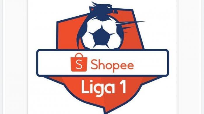 Update Klasemen Liga 1 2020 Usai Laga Barito Putera Vs Bali United, Ini Posisi Persiraja Banda Aceh