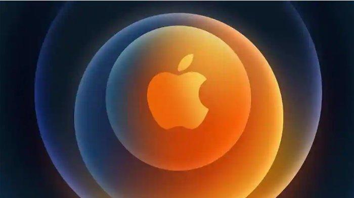 Apple Umumkan Luncurkan iPhone 12 Pada 13 Oktober 2020, Langsung di Apple.Com
