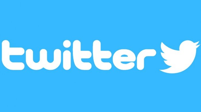 Fitur Terbaru Twitter 'Super Follow', Penggunanya Bakal Dapat Uang