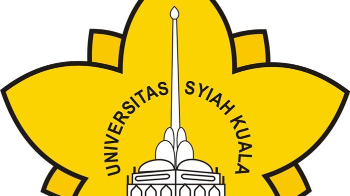 Alumni Unsyiah Alami Krisis Kader di Tingkat Nasional