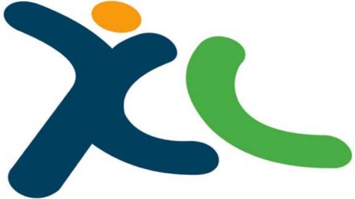 XL Axiata Kenalkan Modem WiFi 4G