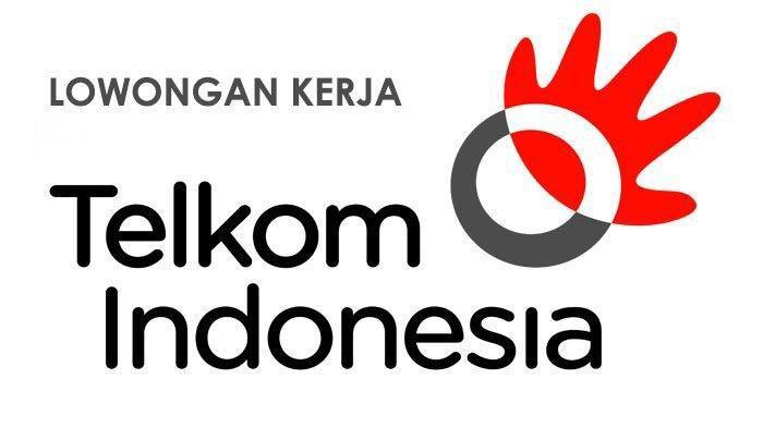 Lowongan Kerja Telkom November 2020 Daftar Gratis Ini Syaratnya Serambi Indonesia
