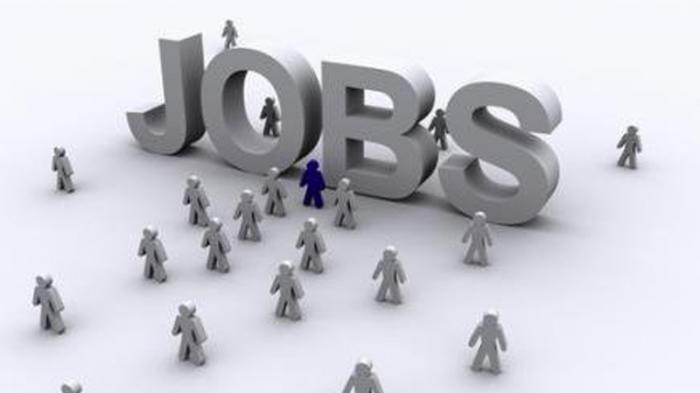 Aceh Butuh Pemimpin yang Mampu Ciptakan Lapangan Kerja