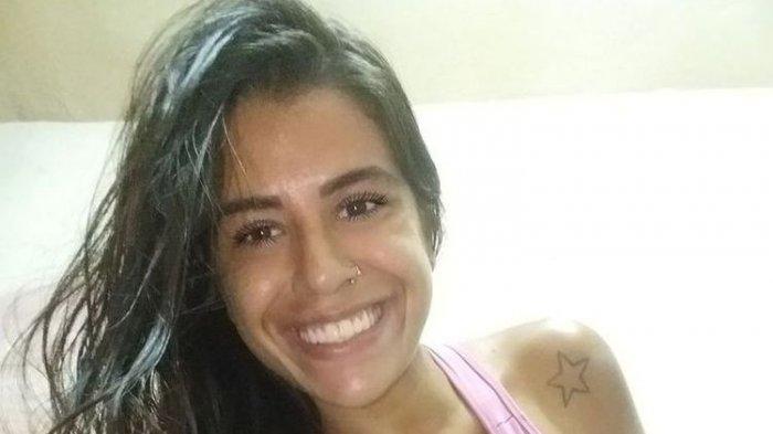Bintang Porno Ini Tewas Ditikam, Korban 3 Bulan Dirawat di Rumah Sakit, Pelaku Masih Buron