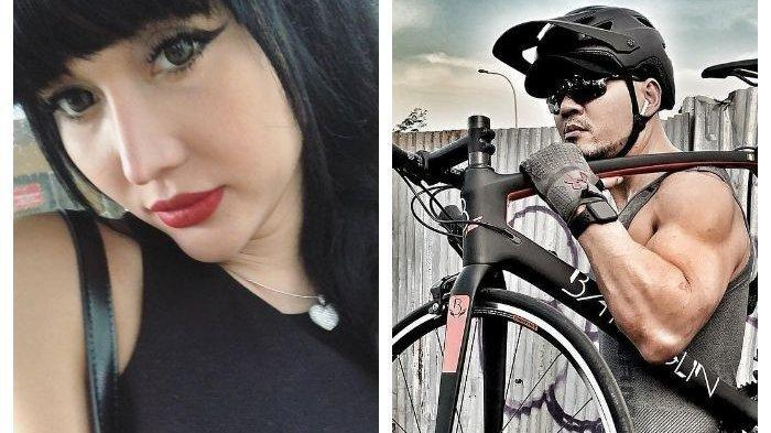 Ribut dengan Deddy Corbuzie, Lucinta Luna Tuntut Deddy Minta Maaf, Komentar Netizen Kocak!
