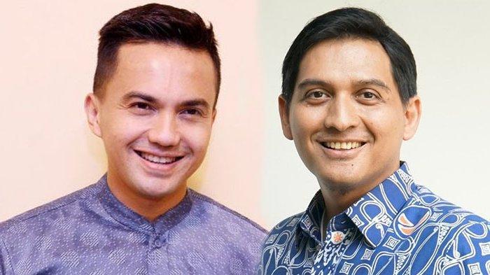 Lucky Hakim dan Sahrul Gunawan Unggul Sementara di Pilkada, Banjir Ucapan Selamat