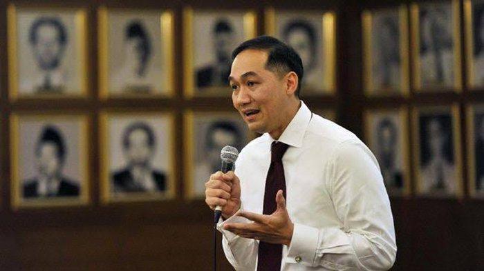 Mendag Minta Maaf Soal Bipang Ambawang yang Disebut Jokowi Bisa Dipesan Online