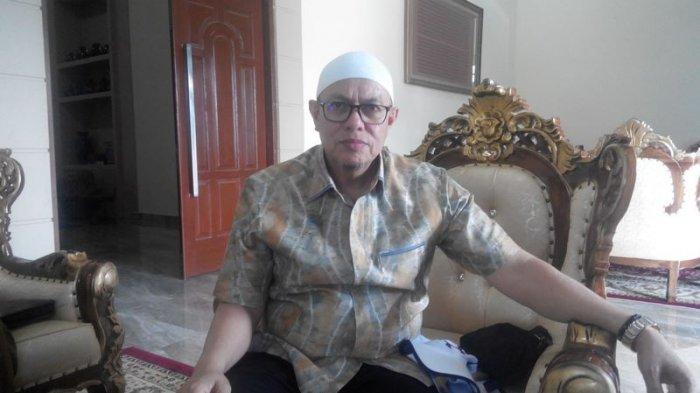 Bupati Usul Gayo Lues Jadi Tuan Rumah 2 Cabor Ini dalam PON 2024 di Aceh - Sumut, Juga Saat PORA