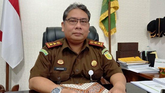 Oknum Anggota DPRK Simeulue yang Tersandung Kasus SPPD Mulai Diperiksa