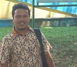 Uniknya Adat Walimah di Aceh Tamiang